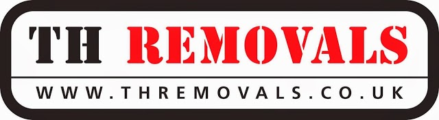 TH Removals